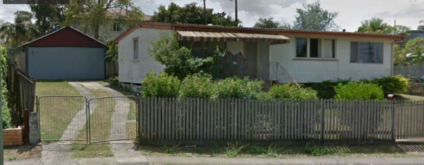 Main view of Homely house listing, 104 Nectarine St, Runcorn, QLD 4113