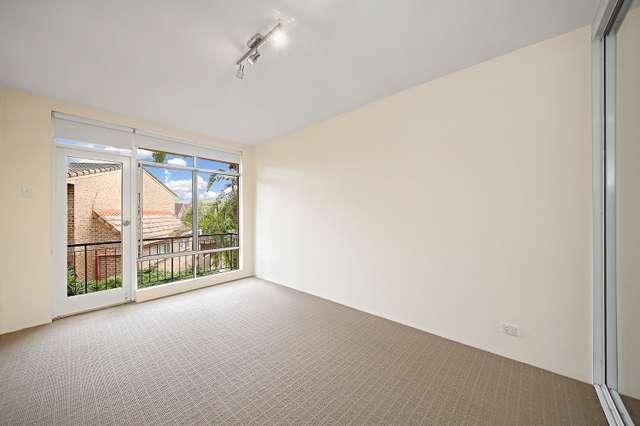 8/42 Blair Street, Bondi NSW 2026