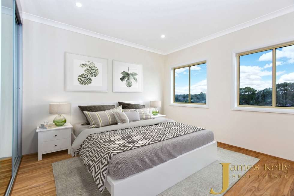 Second view of Homely house listing, 47 Quakers Rd, Marayong NSW 2148