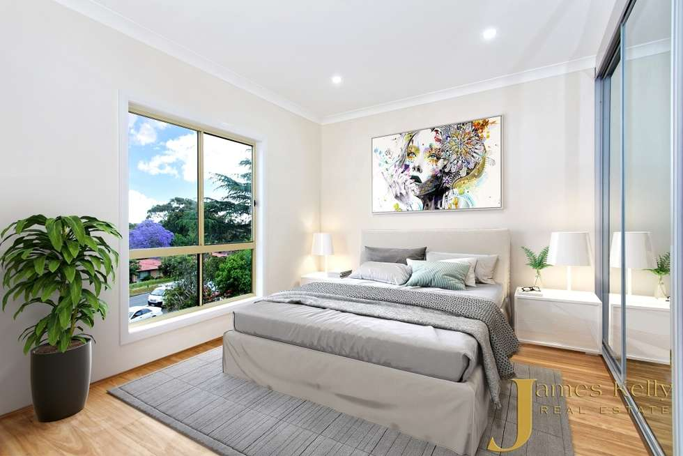 Fifth view of Homely house listing, 47 Quakers Rd, Marayong NSW 2148