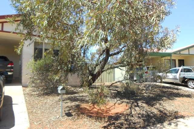 4H Tiliqua Crescent, Roxby Downs SA 5725