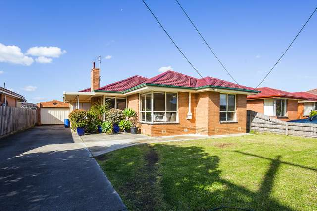 178 Military Rd, Avondale Heights VIC 3034