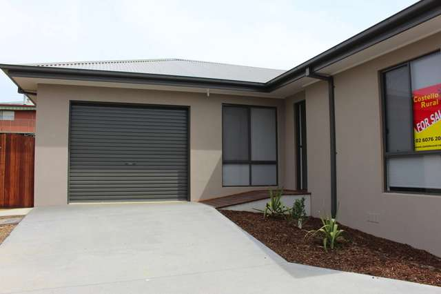 A/6 Maples Court, Corryong VIC 3707