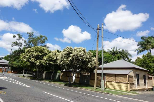 23 Stephens Rd, South Brisbane QLD 4101