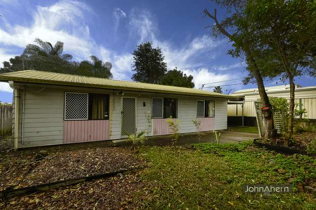 5 Lilly Pilly Street, Crestmead QLD 4132