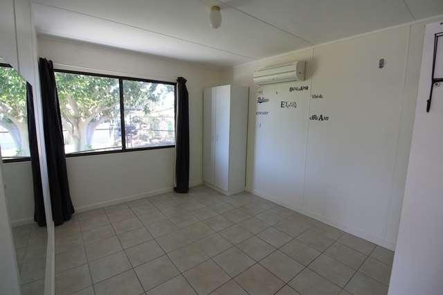 Unit 2/31 Transmission St, Mount Isa QLD 4825