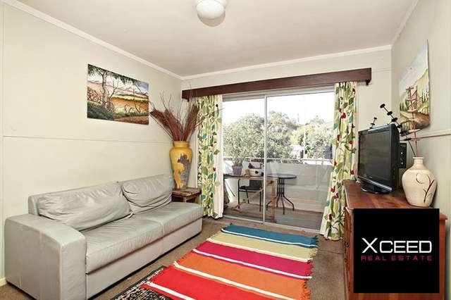 18/209 Walcott Street, North Perth WA 6006