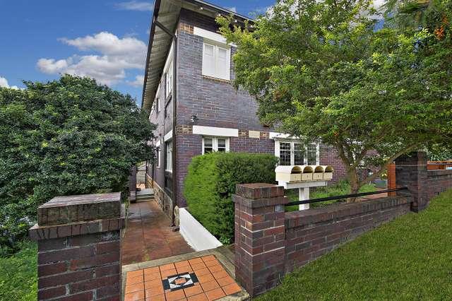 2/37 Dickson Street, Bronte NSW 2024