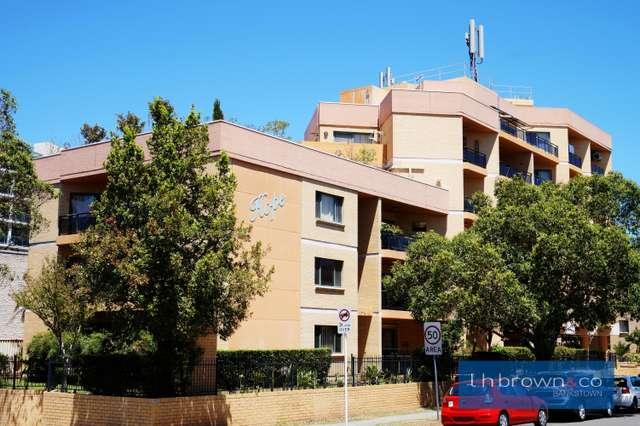 Unit 7/28 Meredith St, Bankstown NSW 2200
