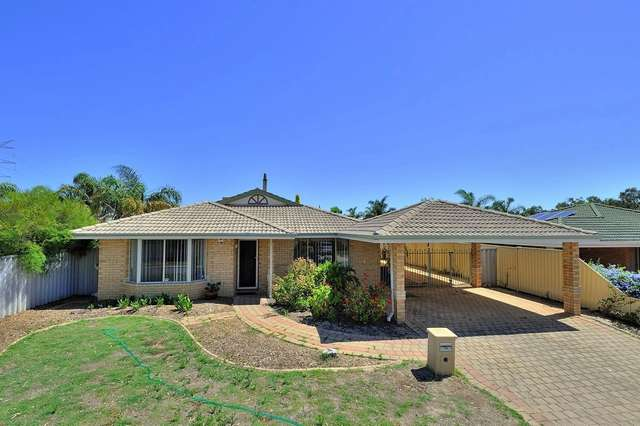 28 Borah Ct, Caversham WA 6055