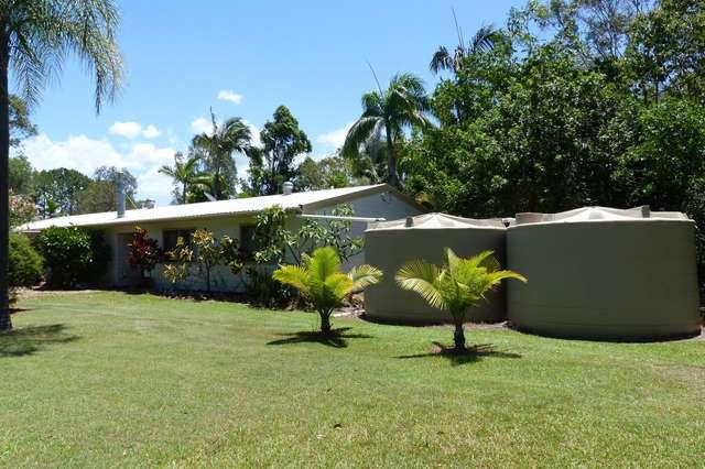 25A Jirrima Cres, Cooroibah QLD 4565