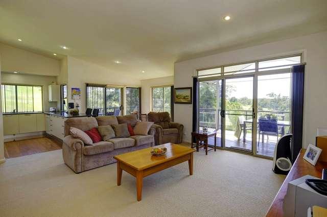17 Azalea Cres, Tallwoods Village NSW 2430