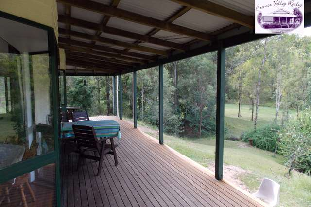 Lot 162 Old Grandchester Road, Grandchester QLD 4340