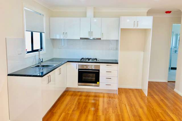 18a Gloucester Ave, North Parramatta NSW 2151