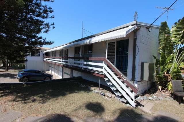 Unit 2/15 North Rd, Woodridge QLD 4114