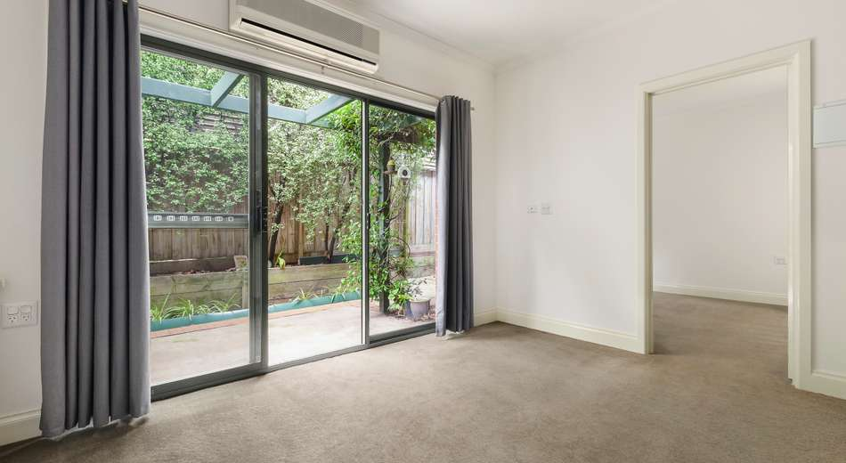Unit 54/167 Hawthorn Rd, Caulfield North VIC 3161