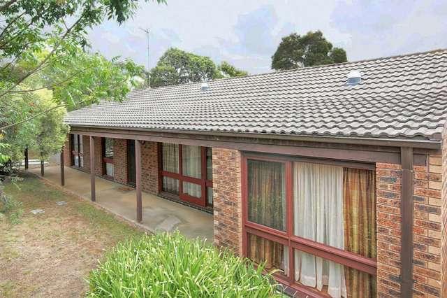 15 Middleton Place, Picton NSW 2571
