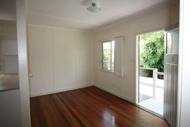 4/40 Qualtrough Street, Woolloongabba QLD 4102