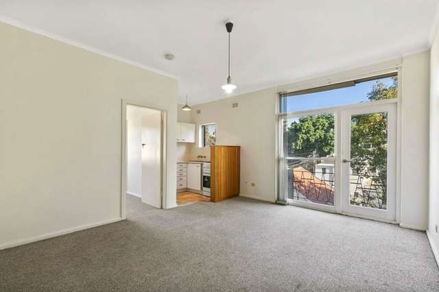 Unit 12/2A Ben Eden Street, Bondi Junction NSW 2022