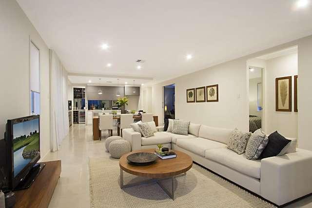 15 Ashburton St, Ormeau Hills QLD 4208