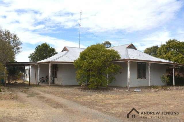 16-18 Davis Street, Berrigan NSW 2712