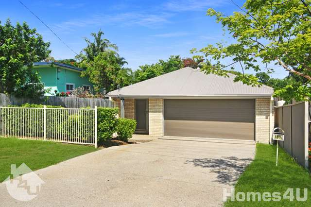 109 Scarborough Rd, Redcliffe QLD 4020