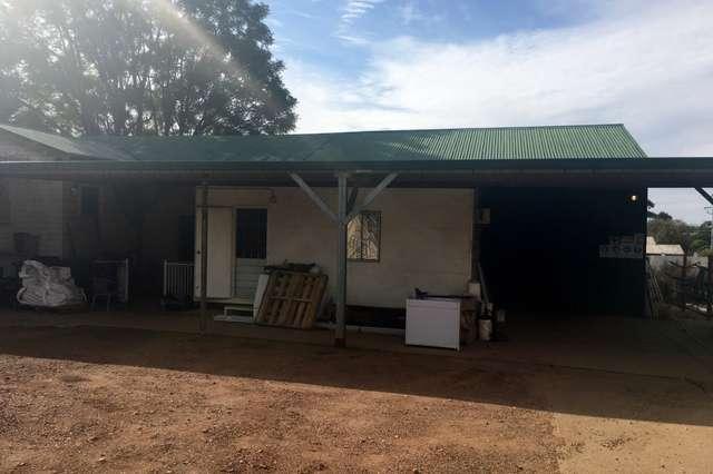 32 Farrer Road, Gunnedah NSW 2380
