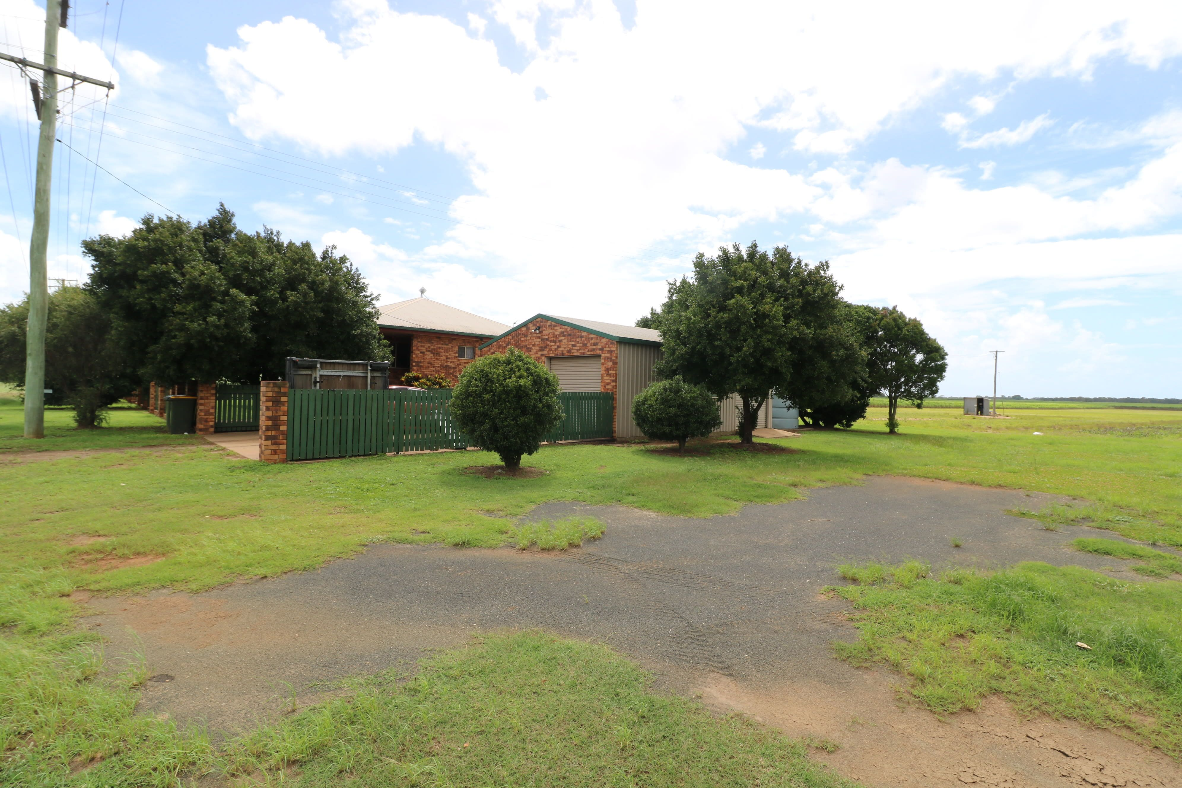Lot 11 Goodwood Road