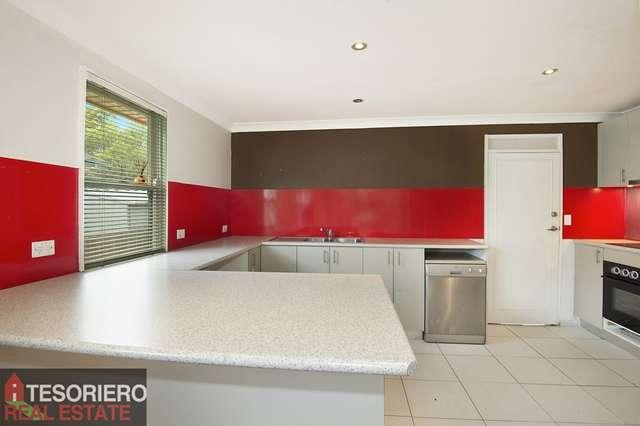 98 Aurora Dr, Tregear NSW 2770