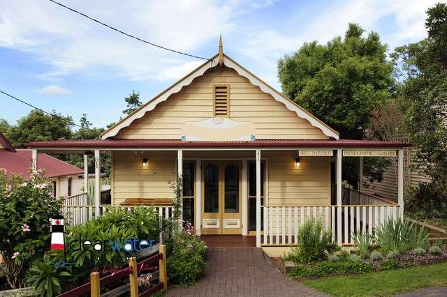 33 Bate St, Central Tilba NSW 2546