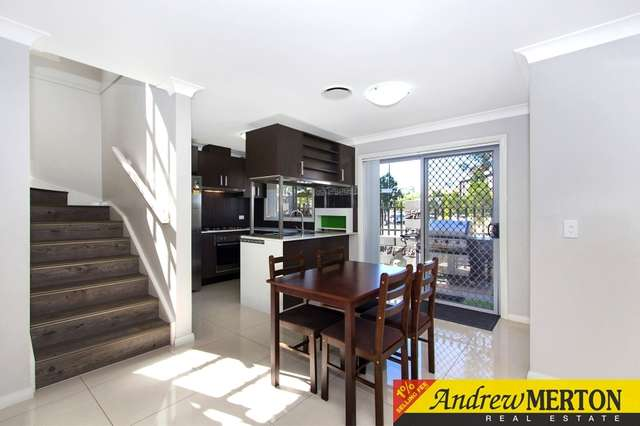 Unit 5/5 Rafter Pde, Ropes Crossing NSW 2760