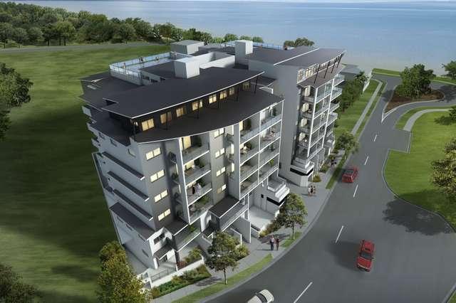 Proposed Lot 1-31 Wallin Avenue West