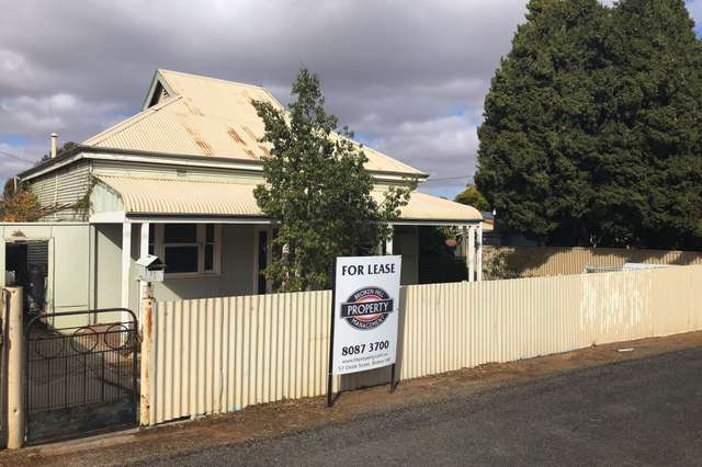 331 Morgan Lane, Broken Hill NSW 2880