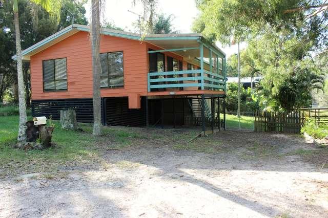 27 Cathy Street, Macleay Island QLD 4184