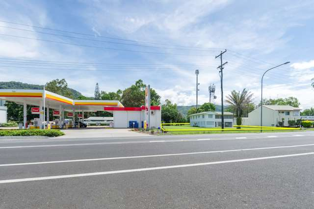 11/Captain Cook Highway, Craiglie QLD 4877