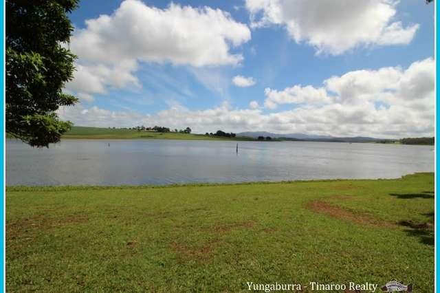 169 Mulgrave Road, Yungaburra QLD 4884