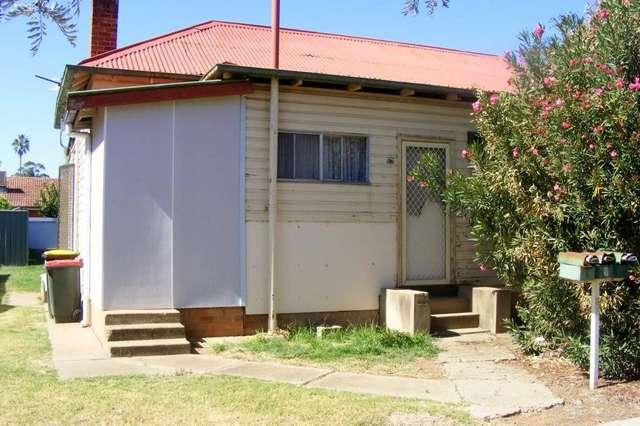 Unit 1/67 Marquis St, Gunnedah NSW 2380