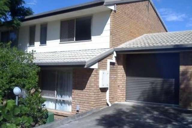 13/100 Smith Road, Woodridge QLD 4114