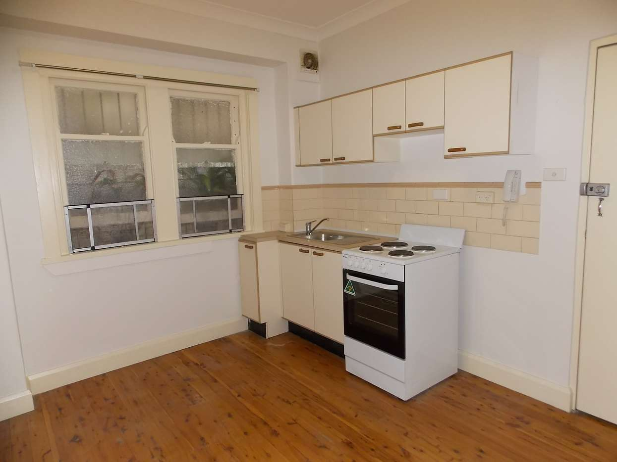 Main view of Homely apartment listing, 2/36 Kellett Street, Potts Point, NSW 2011
