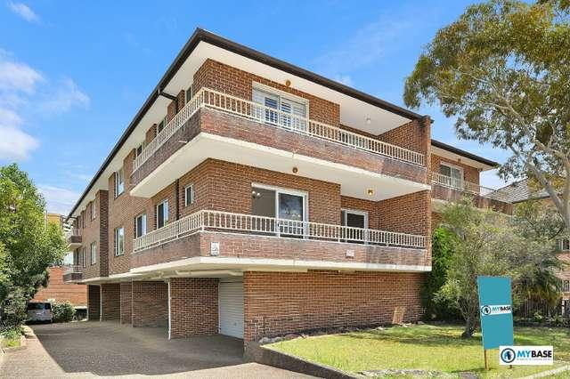 At/5-7 Wright Street, Hurstville NSW 2220