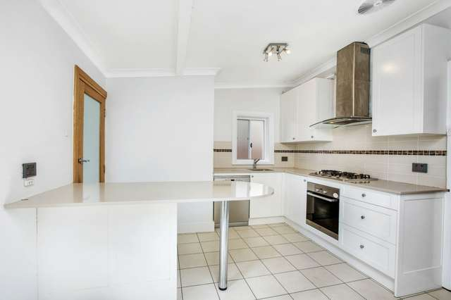 109 Lancaster Avenue, Melrose Park NSW 2114