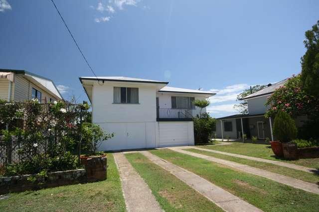 17 Essey Street, Clontarf QLD 4019