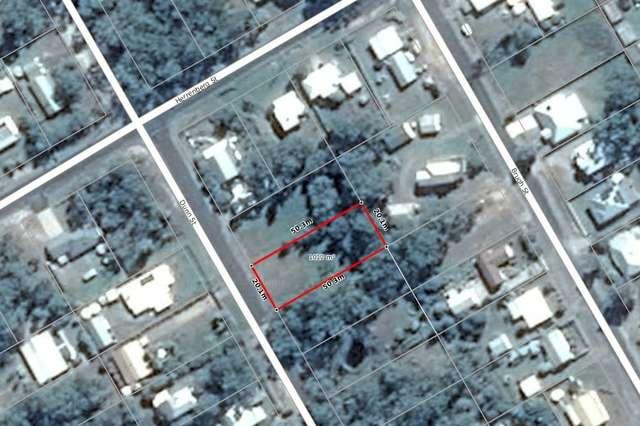Lot , 28 Dunn Street, Aldershot QLD 4650