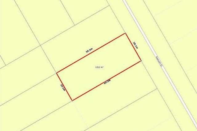 Lot , 51 Rawson Street, Aldershot QLD 4650