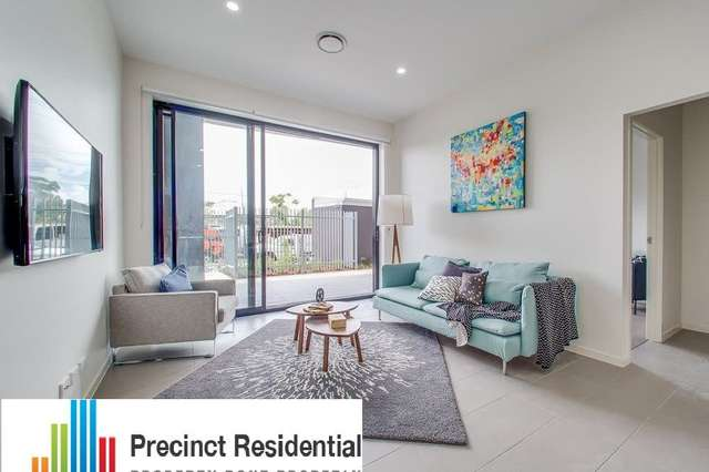 4/33 Florrie St, Lutwyche QLD 4030