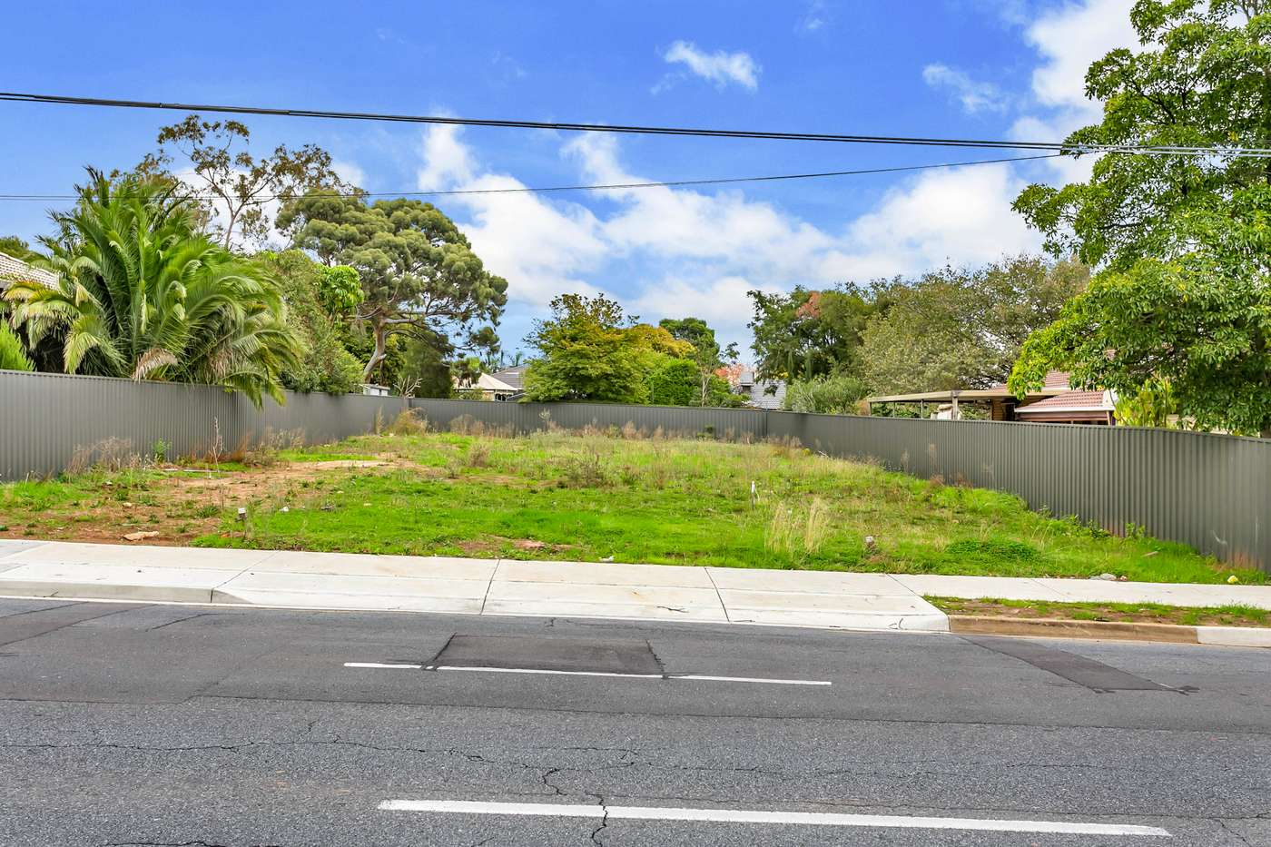 Main view of Homely  listing, 1/657 North East Road, Gilles Plains, SA 5086