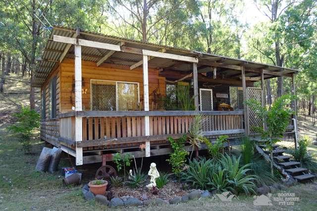 186 Head Rd, Carneys Creek QLD 4310