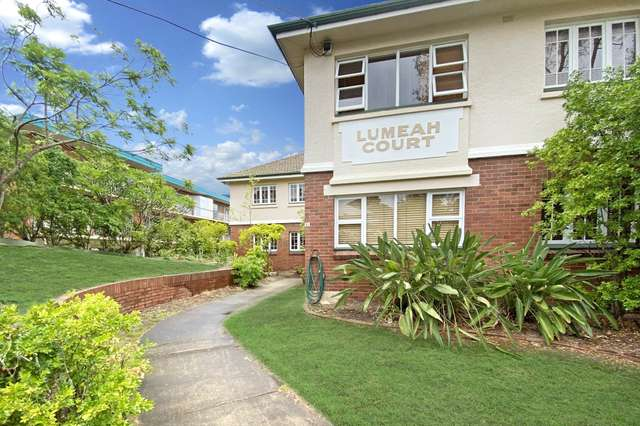 1/19 Whynot Street, West End QLD 4101