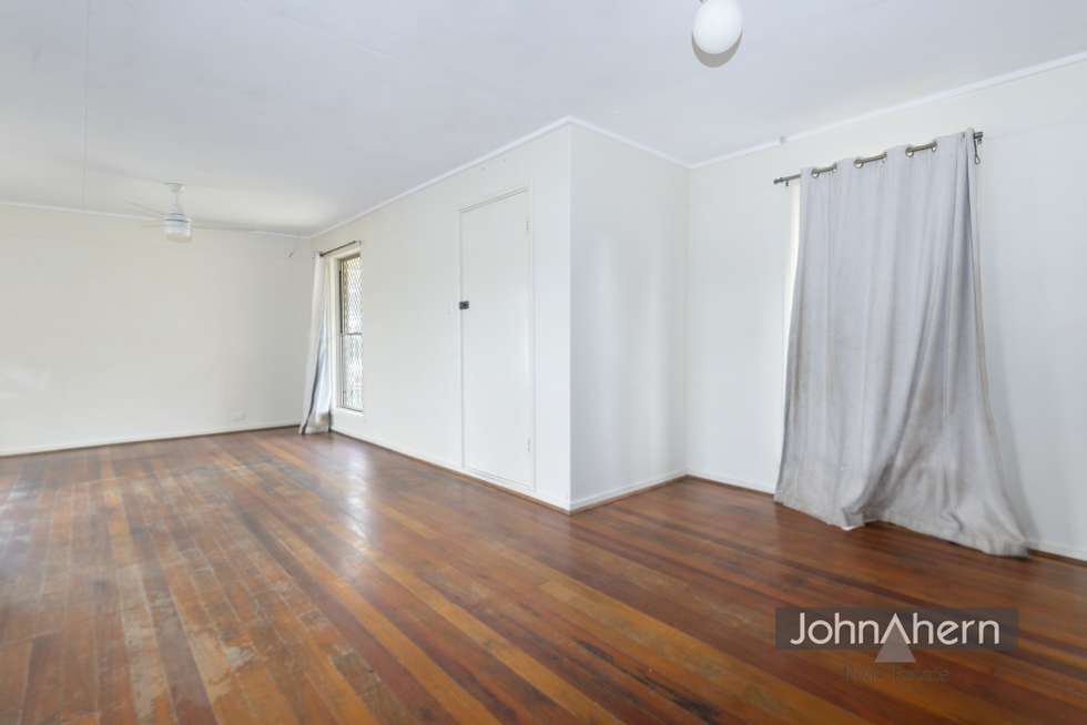 Second view of Homely house listing, 11 Fleur Street, Woodridge QLD 4114