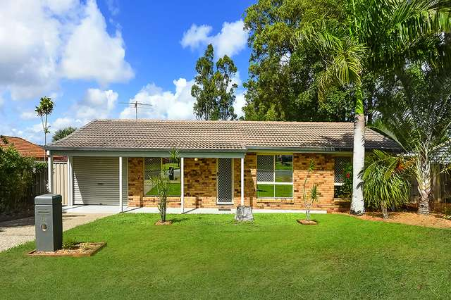 238 Herses Rd, Eagleby QLD 4207